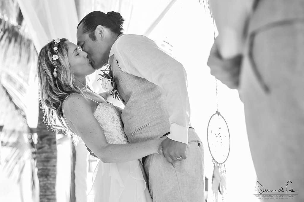 islamujeres-buhos-weddingphotography-heathermel75