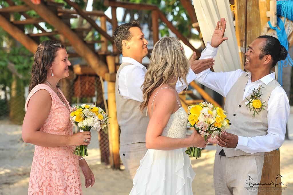 islamujeres-buhos-weddingphotography-heathermel77