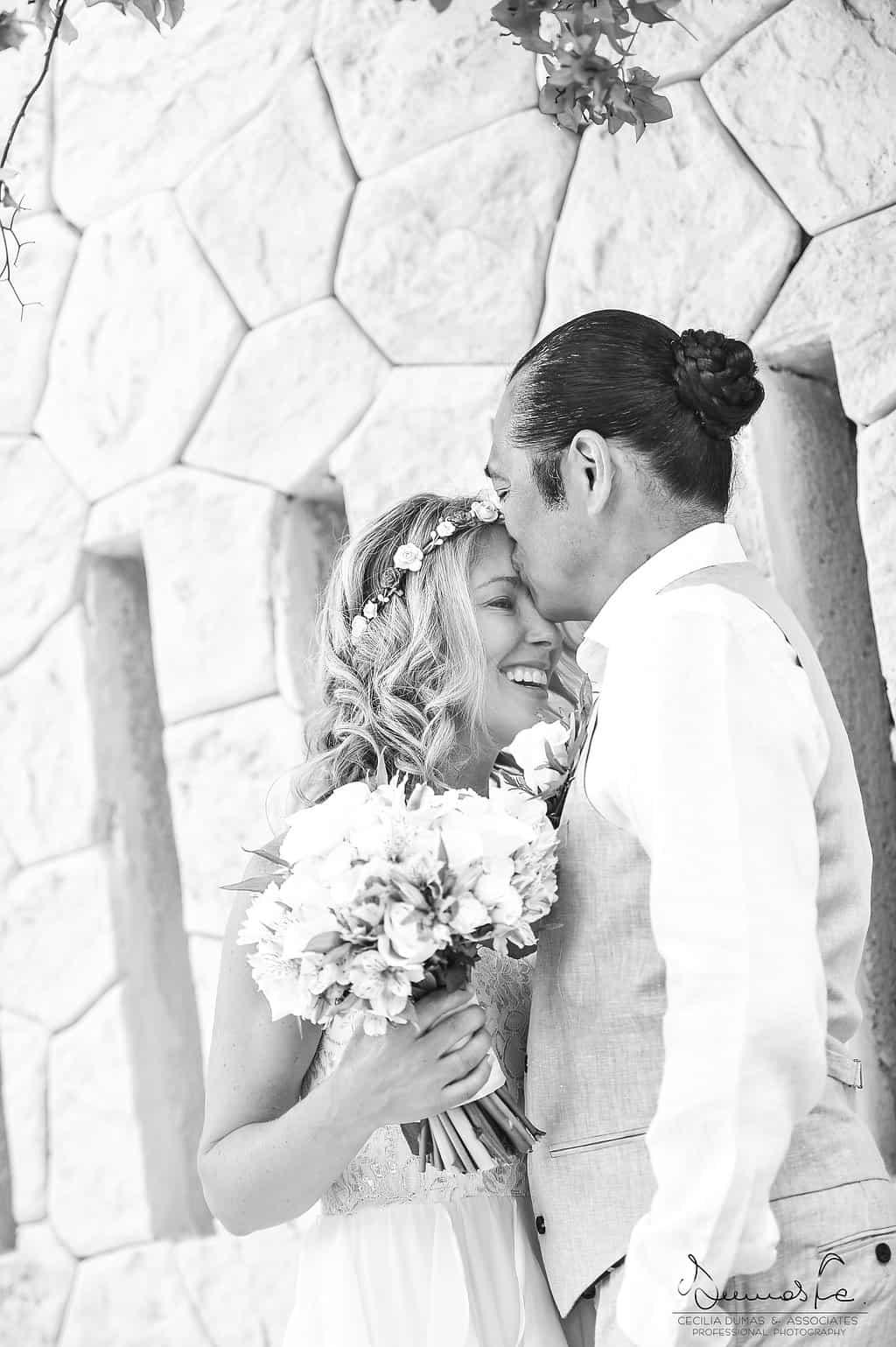 islamujeres-buhos-weddingphotography-heathermel8