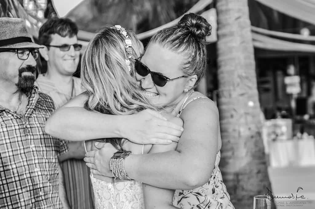 islamujeres-buhos-weddingphotography-heathermel80
