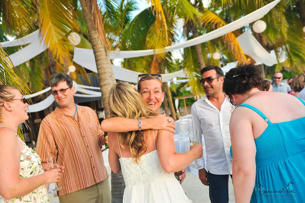 islamujeres-buhos-weddingphotography-heathermel82