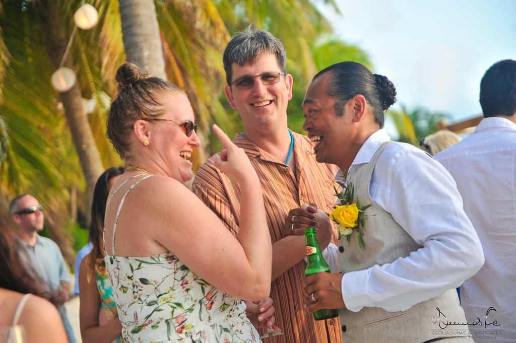 islamujeres-buhos-weddingphotography-heathermel84