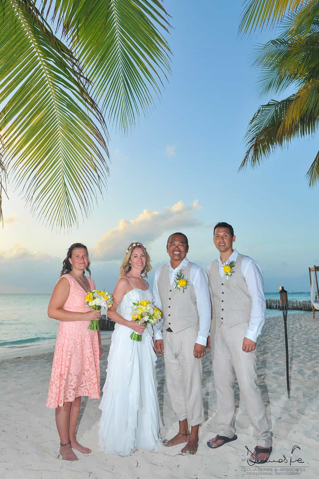 islamujeres-buhos-weddingphotography-heathermel89