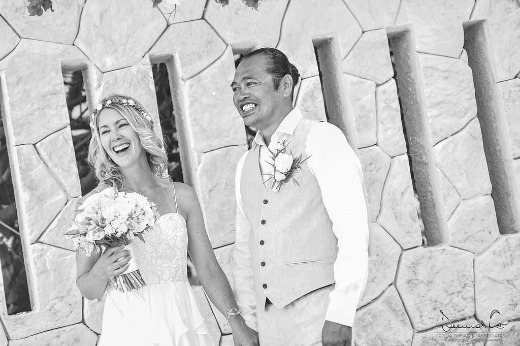 islamujeres-buhos-weddingphotography-heathermel9