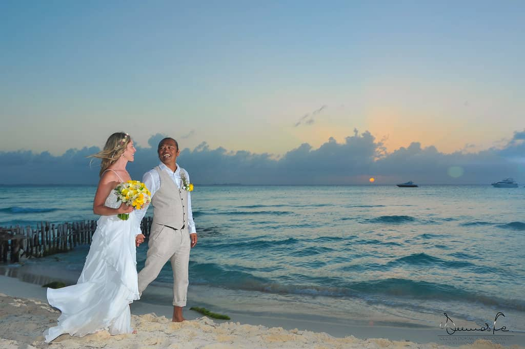 islamujeres-buhos-weddingphotography-heathermel92