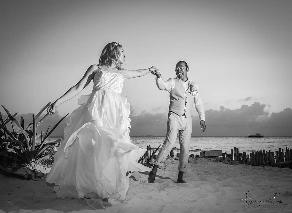 islamujeres-buhos-weddingphotography-heathermel94