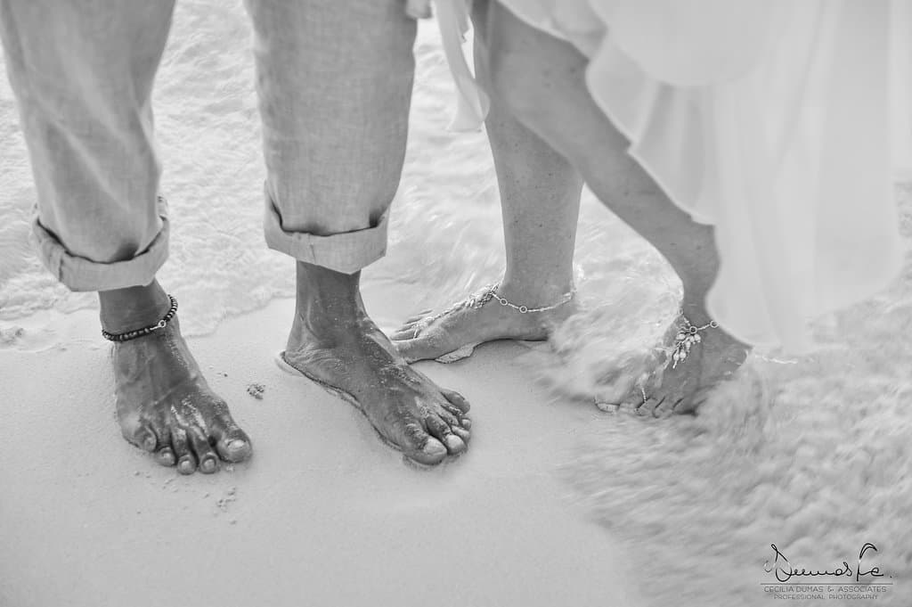 islamujeres-buhos-weddingphotography-heathermel96
