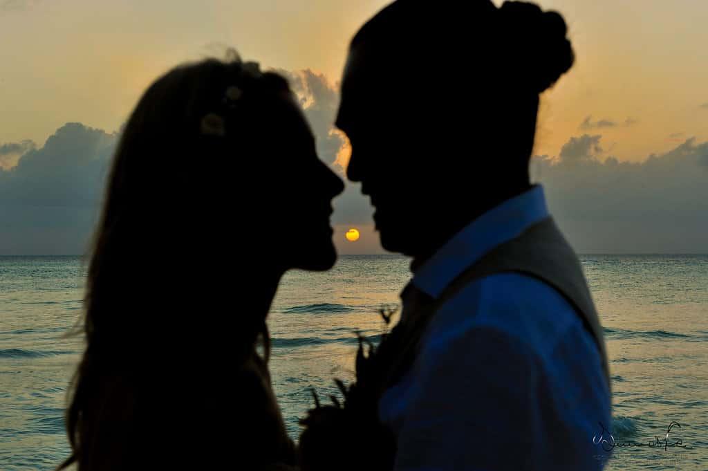 islamujeres-buhos-weddingphotography-heathermel99
