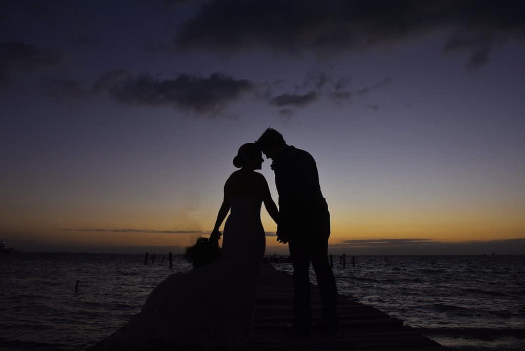 islamujeres-zama-weddingphotographer-courtneybritt102