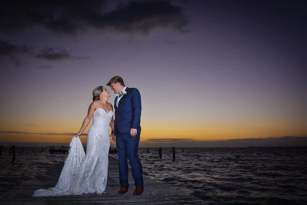 islamujeres-zama-weddingphotographer-courtneybritt103