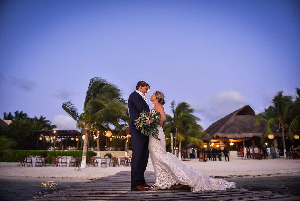 islamujeres-zama-weddingphotographer-courtneybritt105