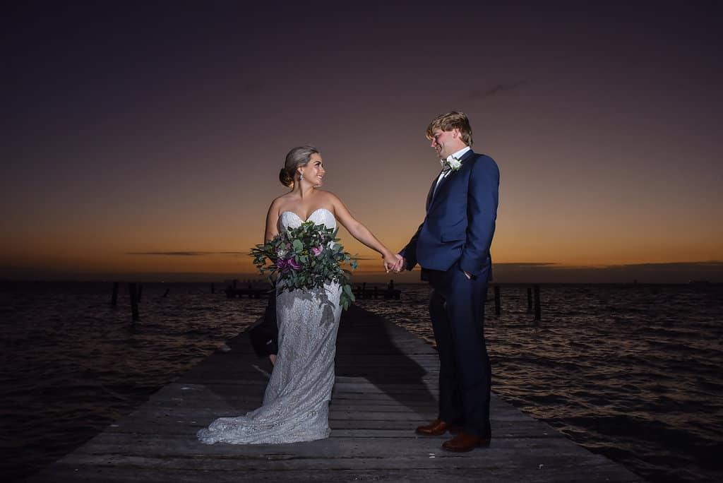 islamujeres-zama-weddingphotographer-courtneybritt108