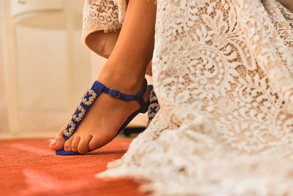 islamujeres-zama-weddingphotographer-courtneybritt11