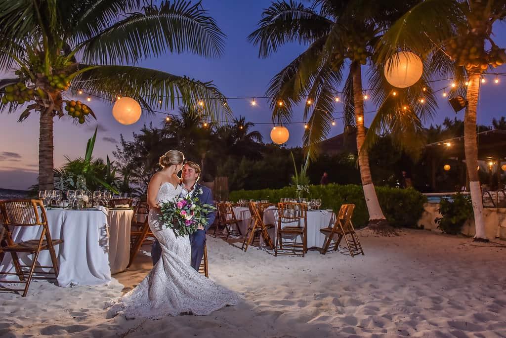 islamujeres-zama-weddingphotographer-courtneybritt110