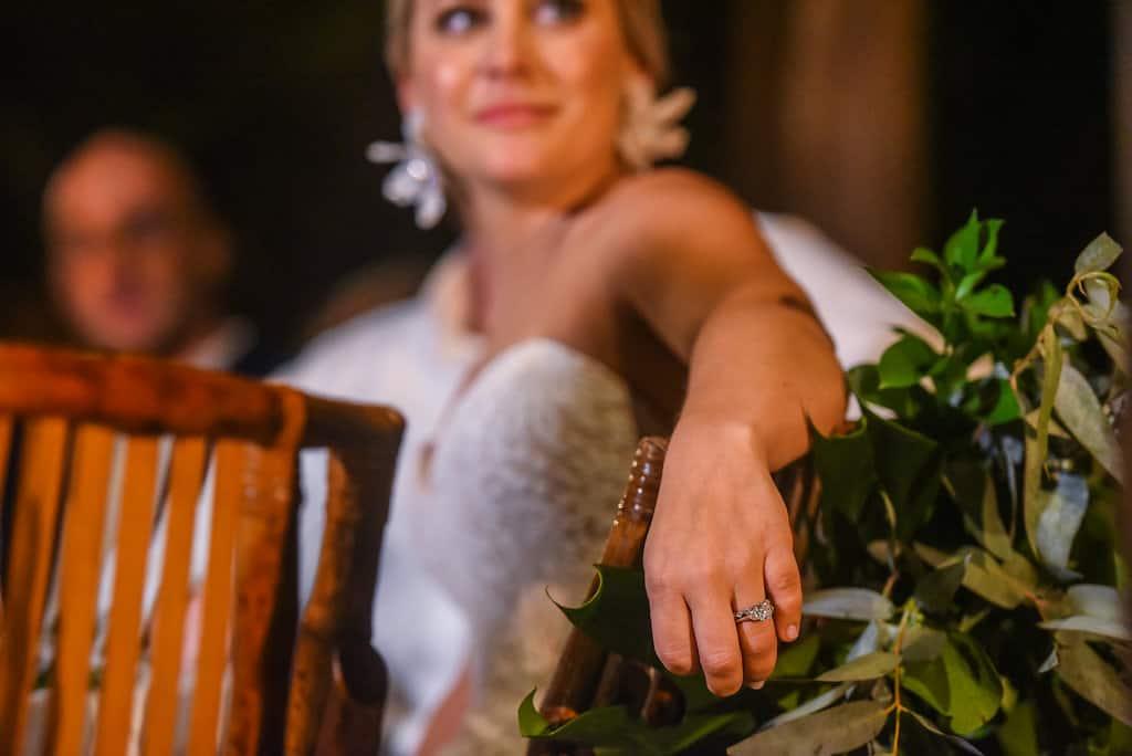 islamujeres-zama-weddingphotographer-courtneybritt119
