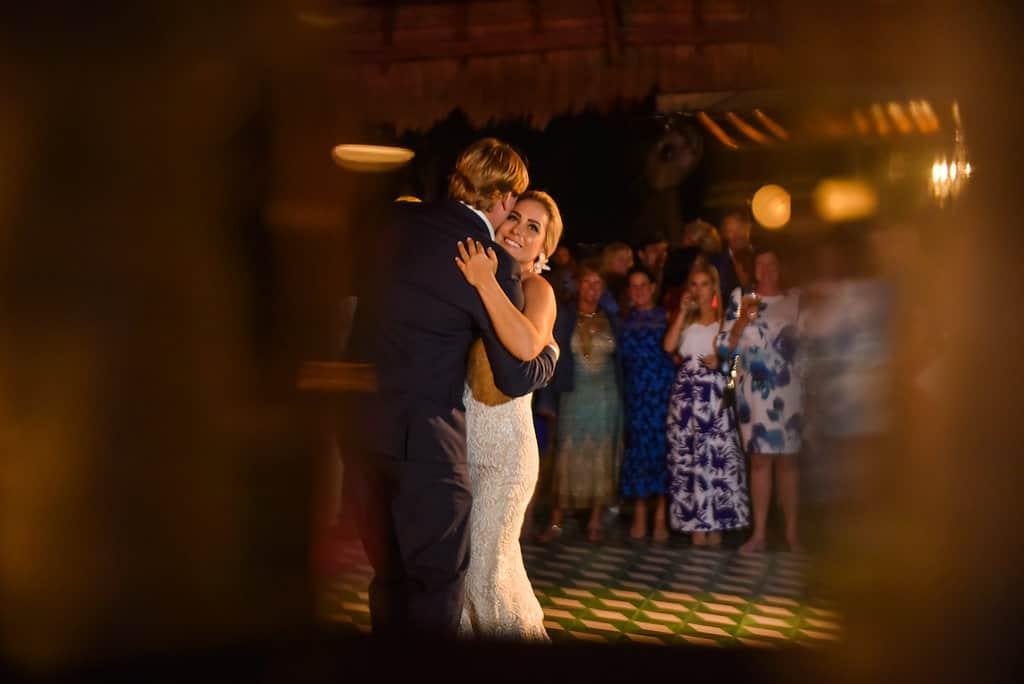 islamujeres-zama-weddingphotographer-courtneybritt130