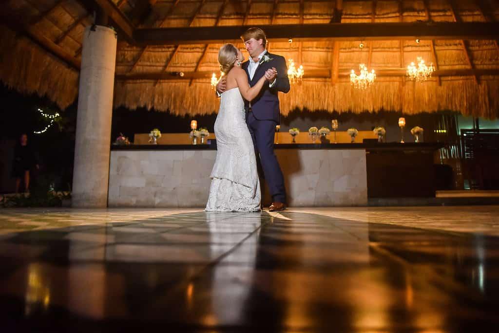 islamujeres-zama-weddingphotographer-courtneybritt132