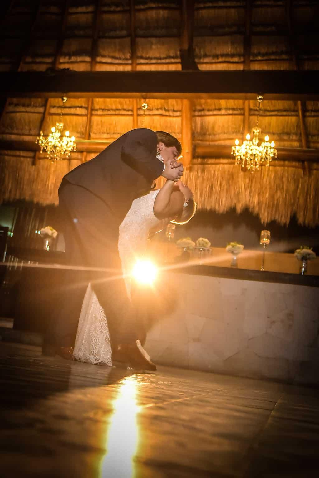 islamujeres-zama-weddingphotographer-courtneybritt134