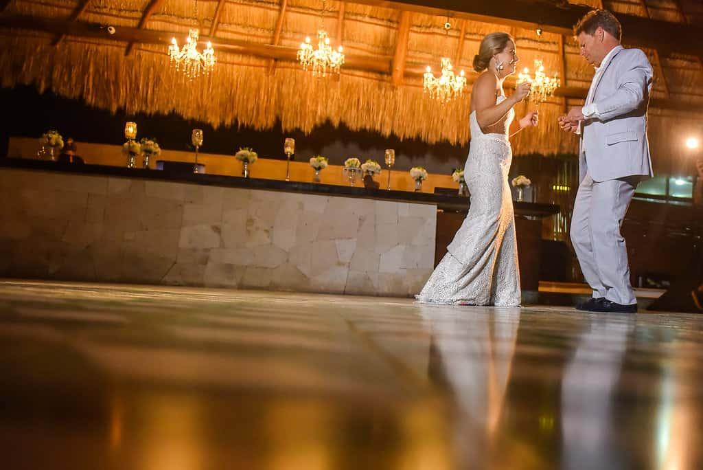 islamujeres-zama-weddingphotographer-courtneybritt137