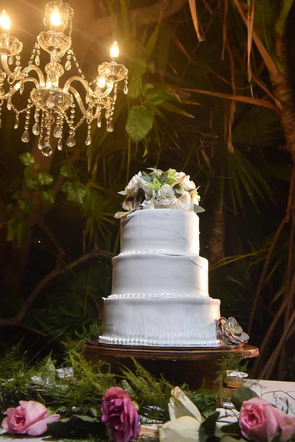 islamujeres-zama-weddingphotographer-courtneybritt146