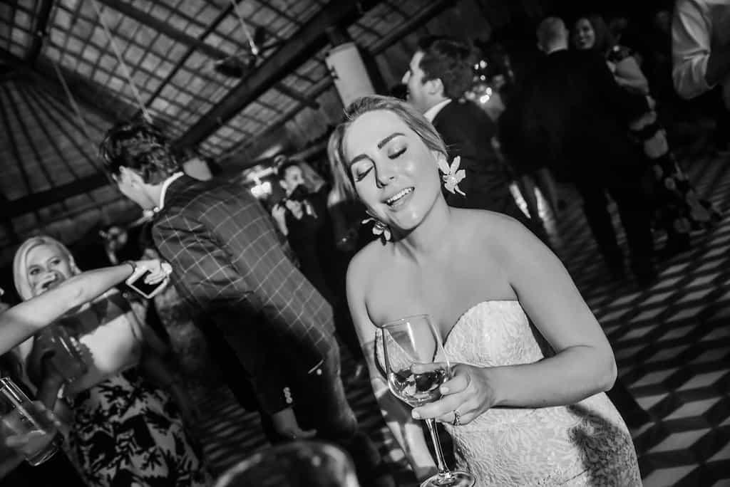 islamujeres-zama-weddingphotographer-courtneybritt155