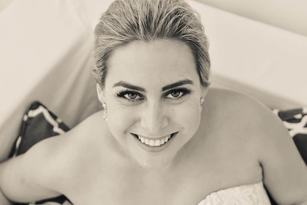 islamujeres-zama-weddingphotographer-courtneybritt16