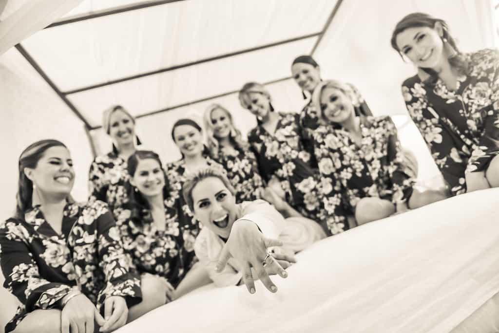 islamujeres-zama-weddingphotographer-courtneybritt2
