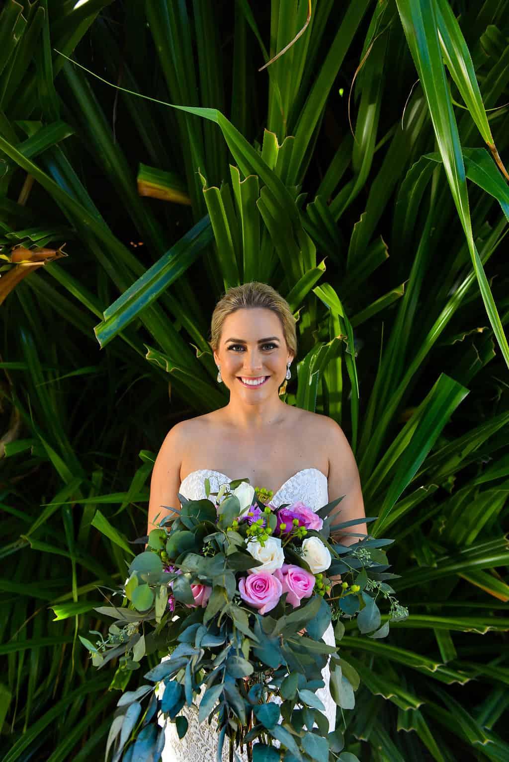 islamujeres-zama-weddingphotographer-courtneybritt25