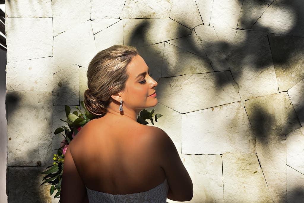 islamujeres-zama-weddingphotographer-courtneybritt32
