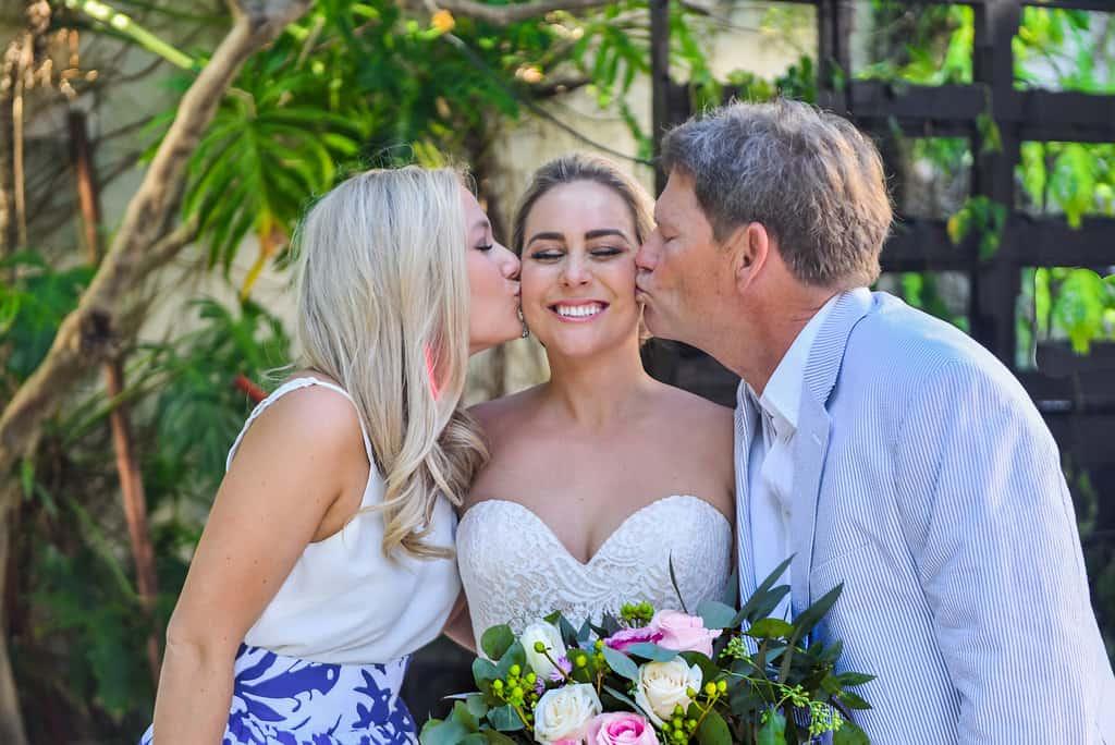 islamujeres-zama-weddingphotographer-courtneybritt42