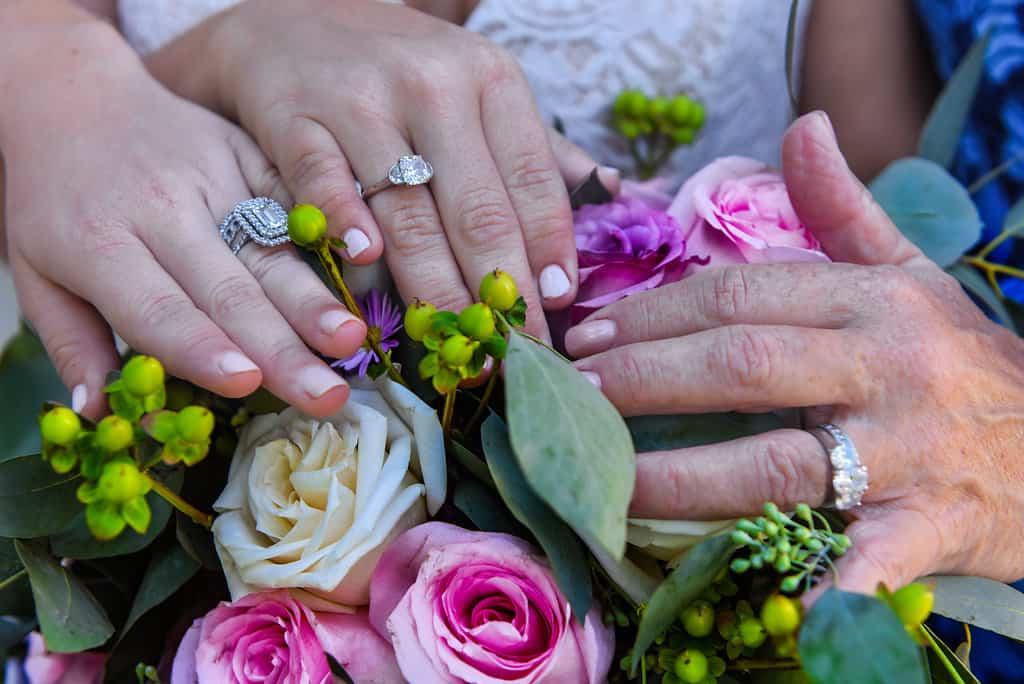 islamujeres-zama-weddingphotographer-courtneybritt43