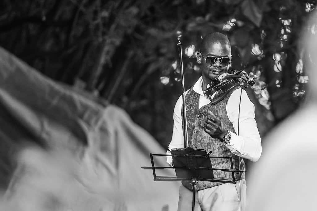 islamujeres-zama-weddingphotographer-courtneybritt52