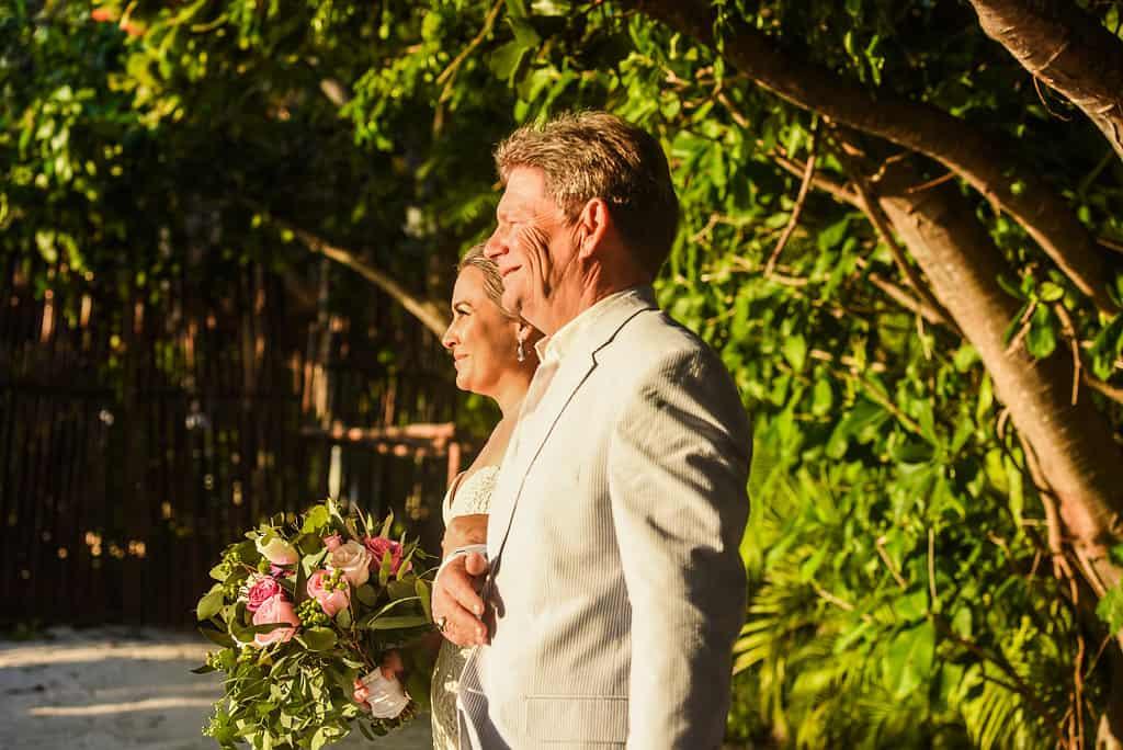 islamujeres-zama-weddingphotographer-courtneybritt64