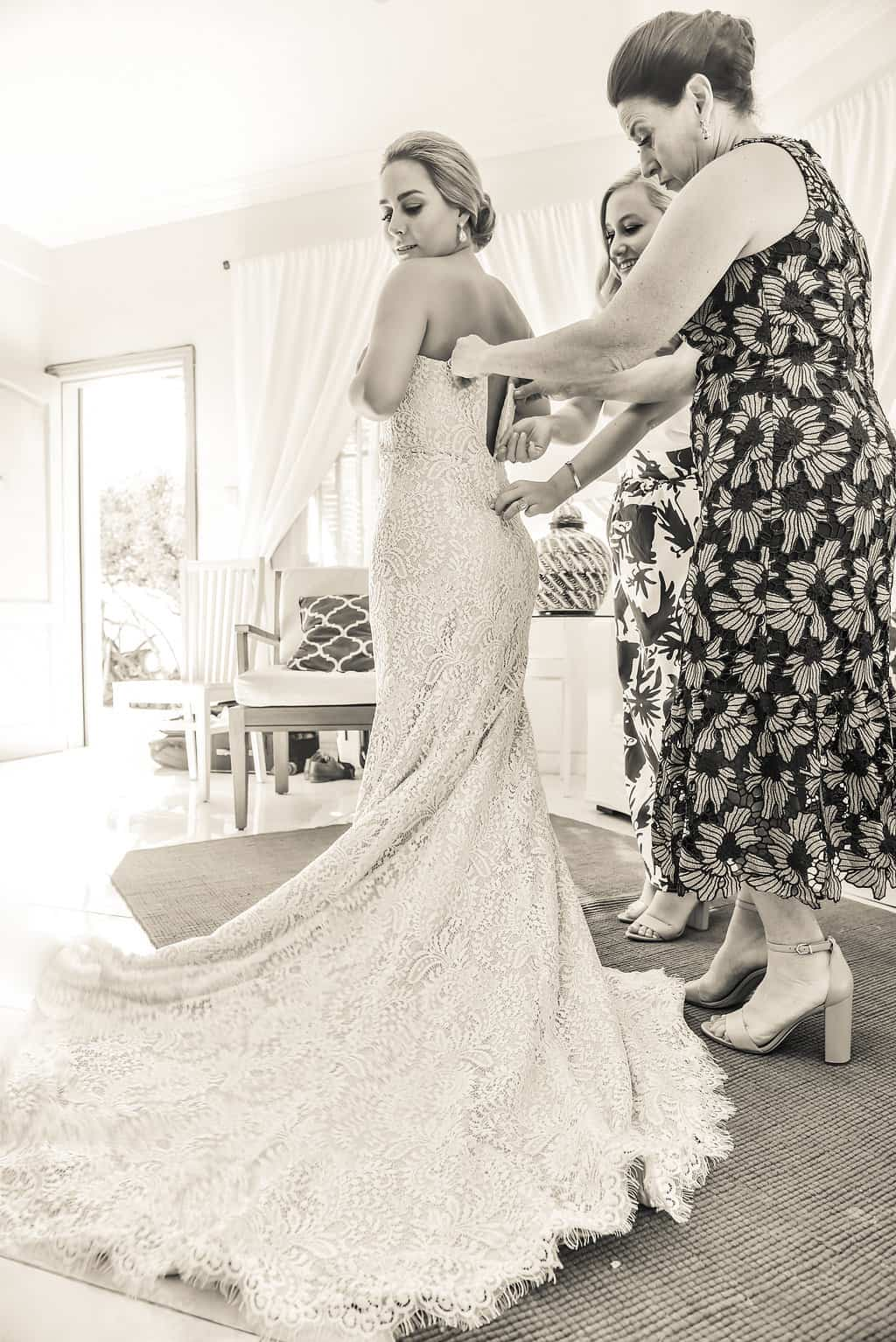islamujeres-zama-weddingphotographer-courtneybritt7