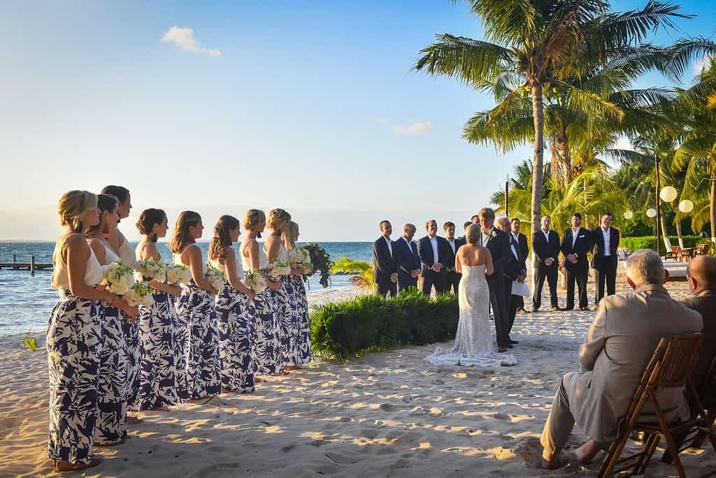 islamujeres-zama-weddingphotographer-courtneybritt76