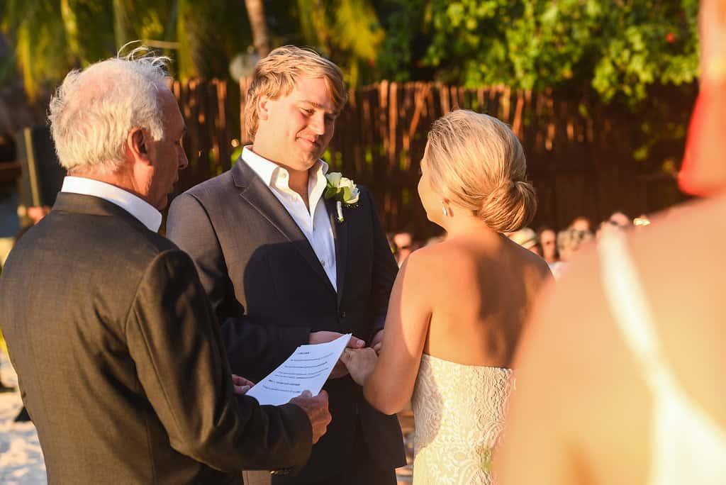 islamujeres-zama-weddingphotographer-courtneybritt86