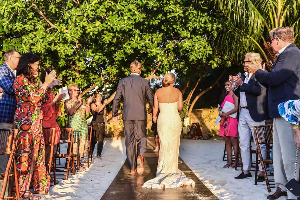 islamujeres-zama-weddingphotographer-courtneybritt88