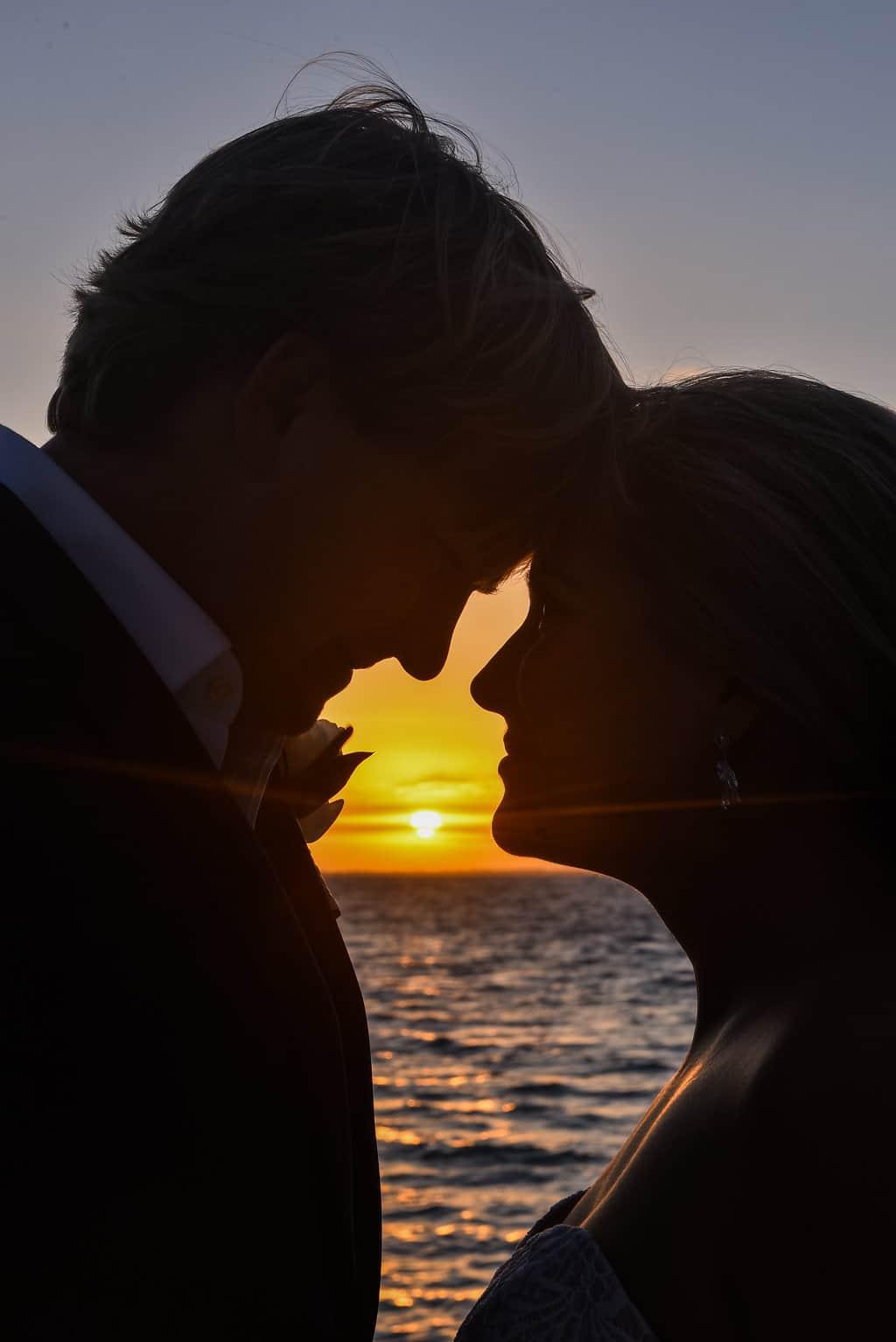 islamujeres-zama-weddingphotographer-courtneybritt96