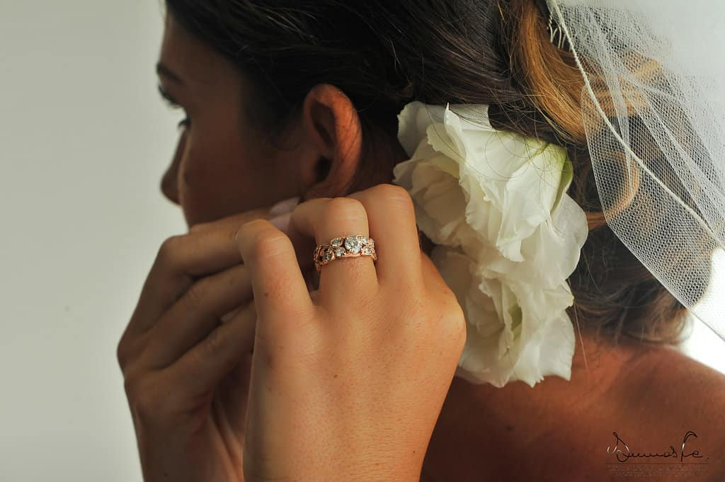islamujeres-zama-weddingphotography-lindseysalvatore10