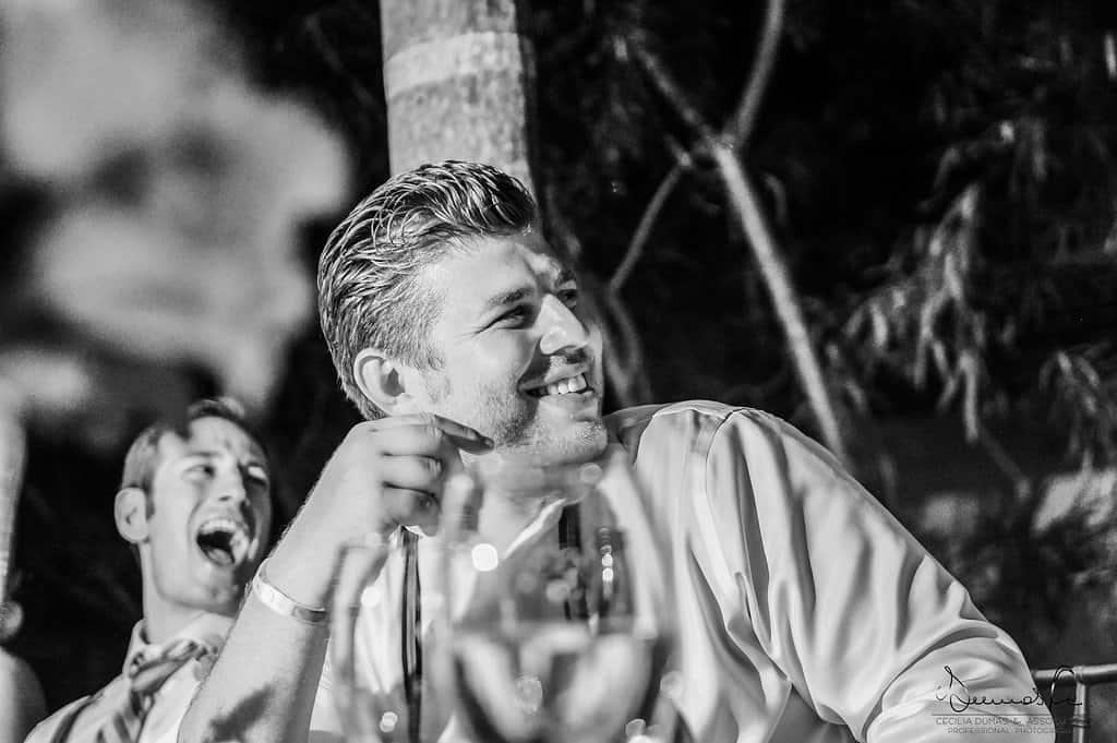 islamujeres-zama-weddingphotography-lindseysalvatore102