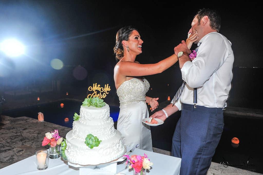 islamujeres-zama-weddingphotography-lindseysalvatore107
