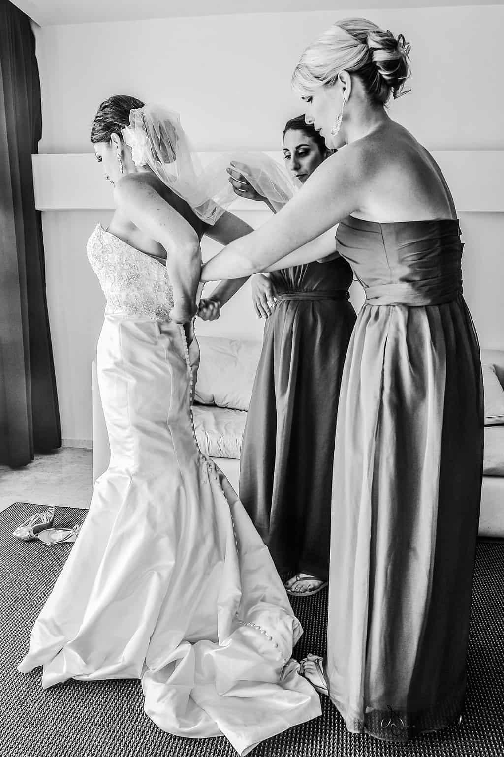islamujeres-zama-weddingphotography-lindseysalvatore11
