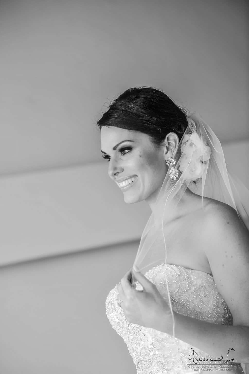 islamujeres-zama-weddingphotography-lindseysalvatore15