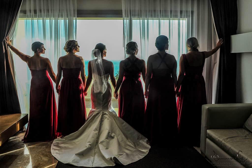 islamujeres-zama-weddingphotography-lindseysalvatore18