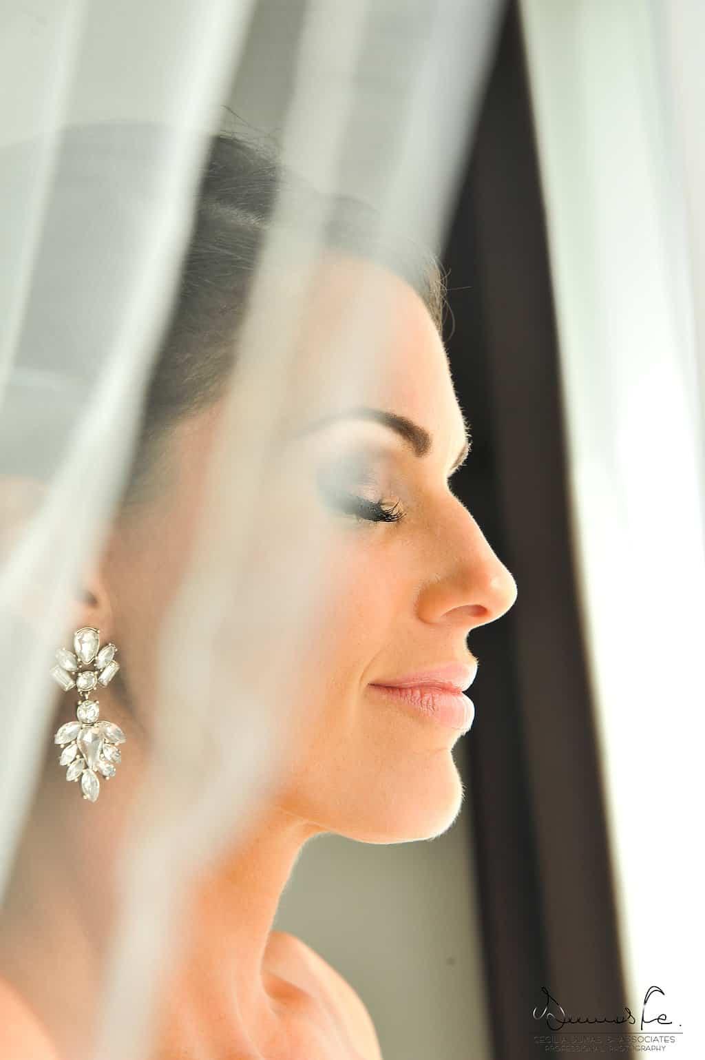 islamujeres-zama-weddingphotography-lindseysalvatore20