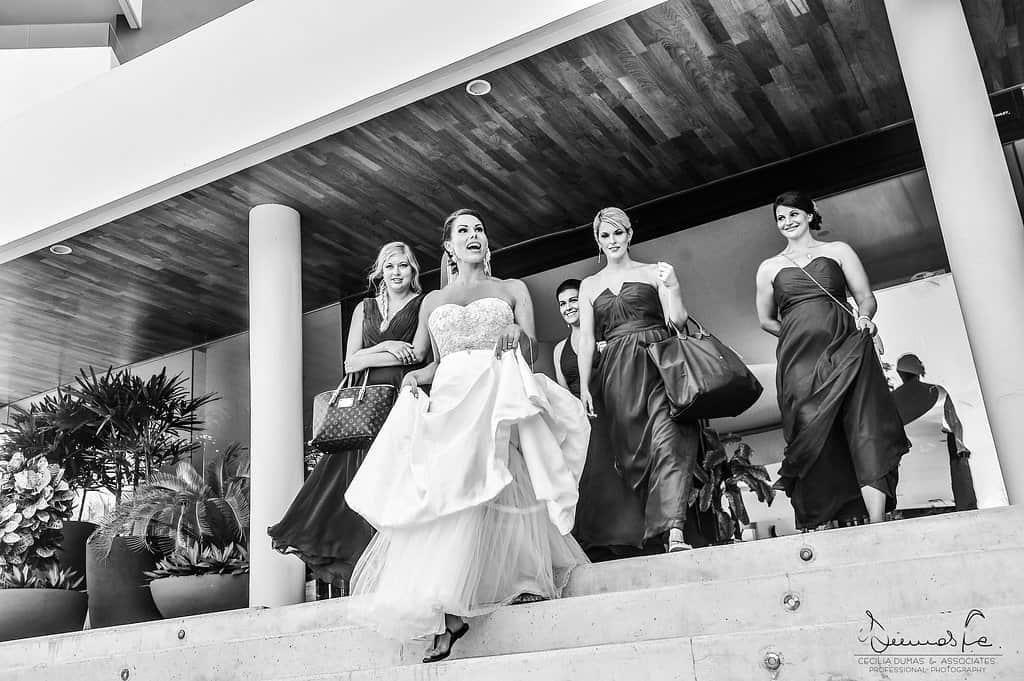 islamujeres-zama-weddingphotography-lindseysalvatore21