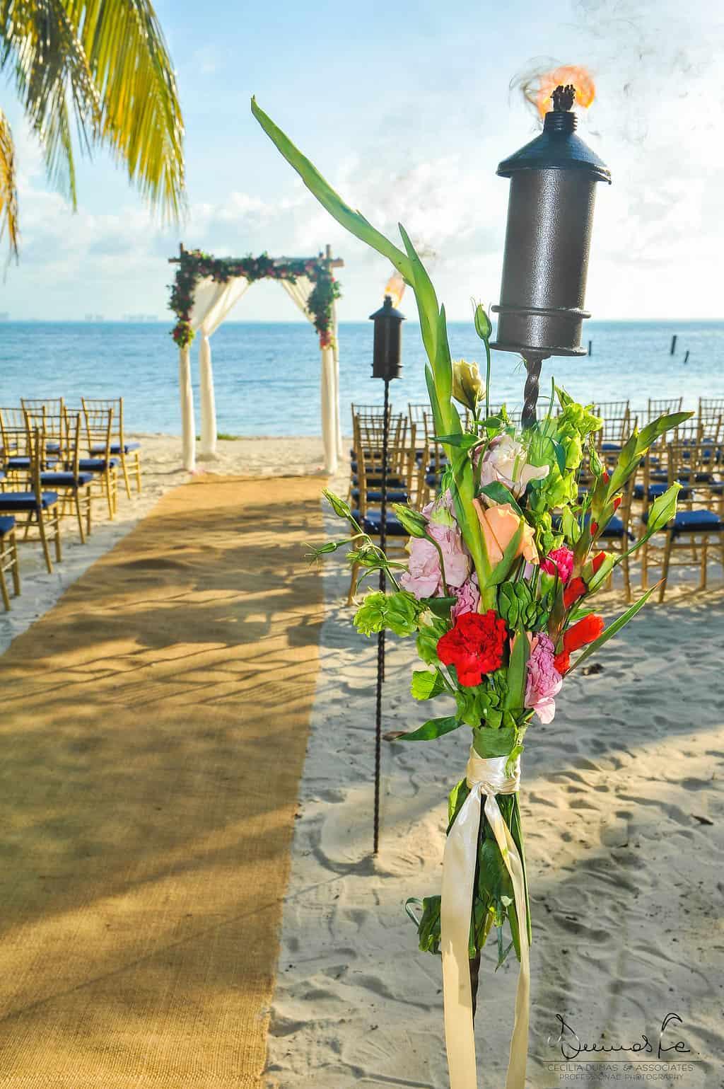 islamujeres-zama-weddingphotography-lindseysalvatore24