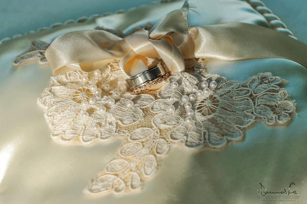 islamujeres-zama-weddingphotography-lindseysalvatore25