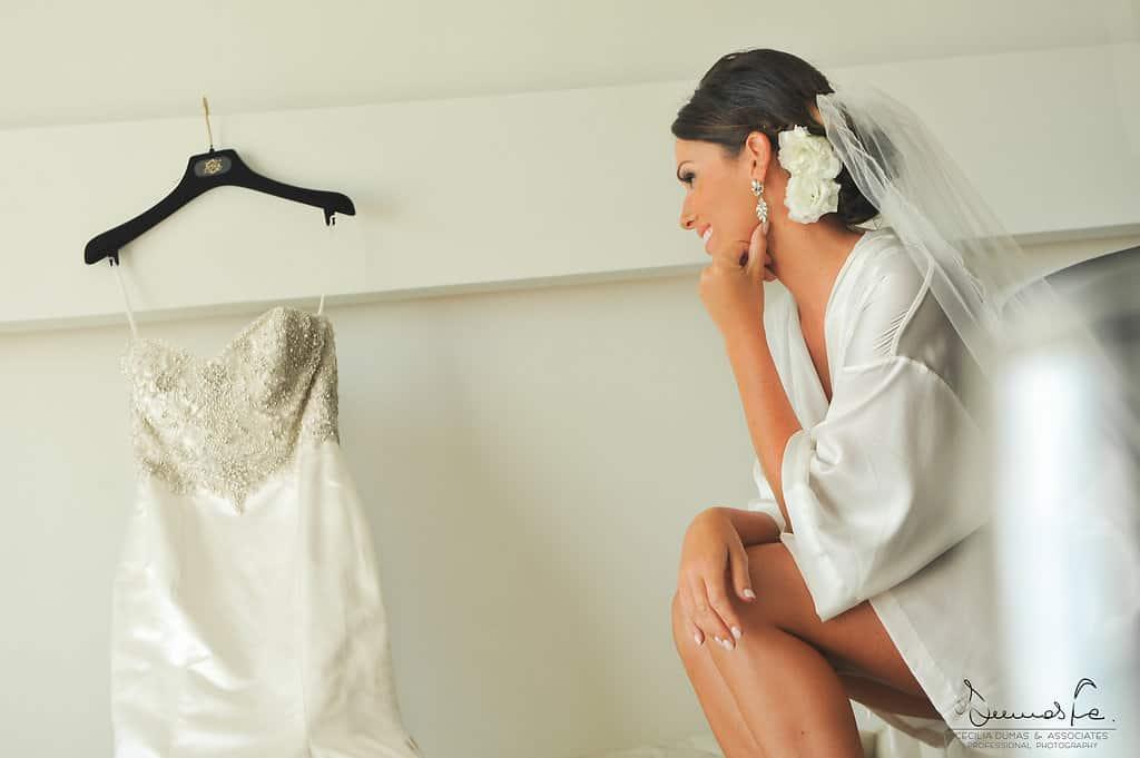 islamujeres-zama-weddingphotography-lindseysalvatore3