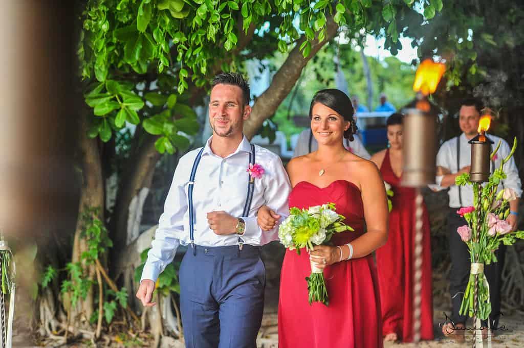 islamujeres-zama-weddingphotography-lindseysalvatore38